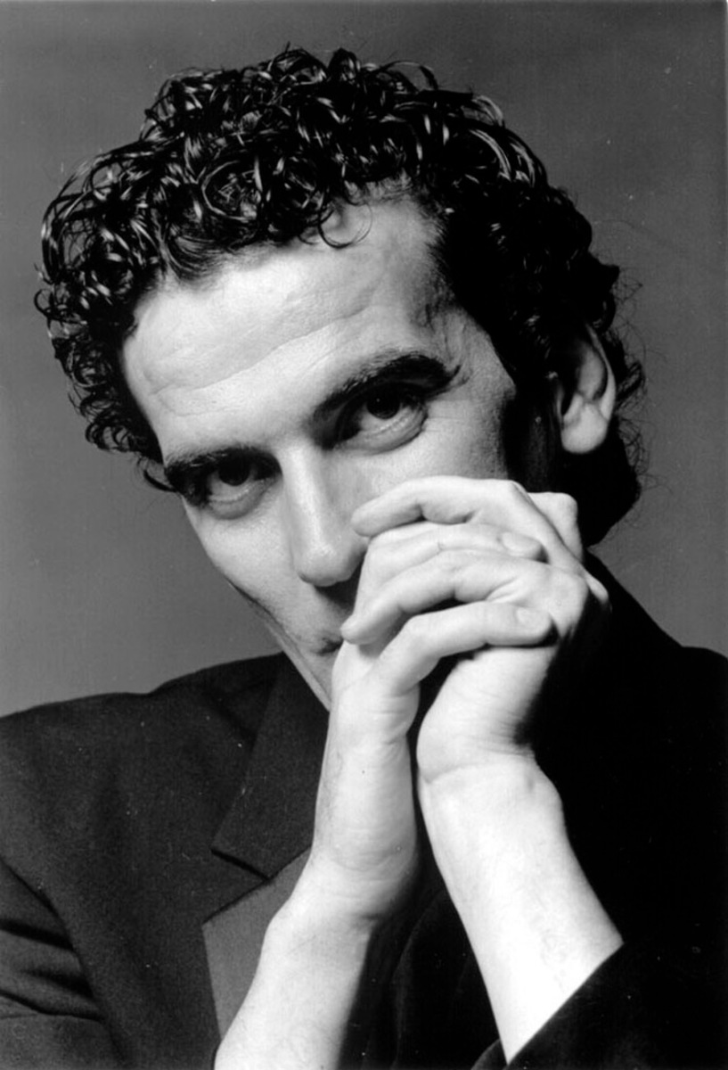 Massimo Troisi Film Troisi il Film